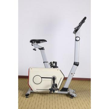 Magnetic Flywheel Exercise Home Bike