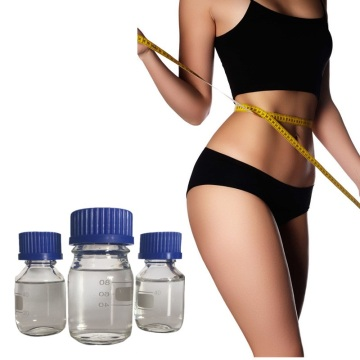 50ml Safety injectable hyaluronic acid gel for buttock enlargement filler injection