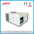 Tropical R134a Rooftop Packaged Unit