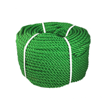 Practicalnew Design Fishing With Rope