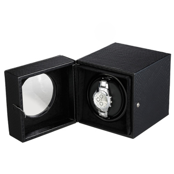 manual watch winder boxes