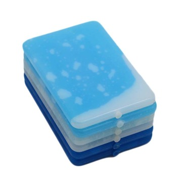 15x10x1cm Ice Lunch Chillers Cooler
