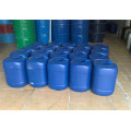 High Quality GOOD QUALITY HPMA Phosphino Polymaleic