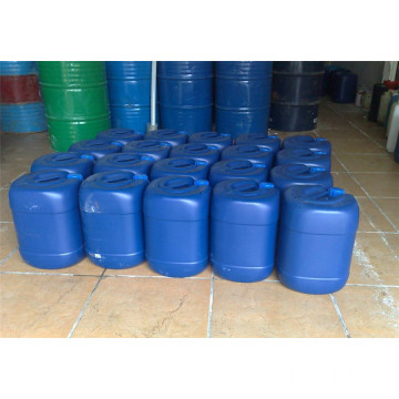 Water Softener Chelating Agent HPMA