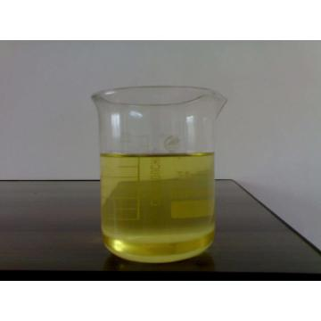 High Purity Cinnamaldehyde CAS 104-55-2 with Best Price