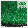 Plastic Grass Mat for Golf