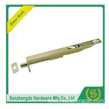 SDB-013BR Popular Adss Door Hinge Bolt With Occupancy Indicator Nut And Washer