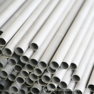 30408 Stainless Steel AP Tube BA Tube