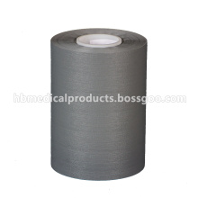 medical Anti-slip PE Film