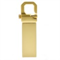 Gold Metal USB-Stick