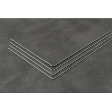 Natural Designs Slip Resistance SPC Flooring