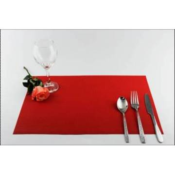 household business dining mat decoration