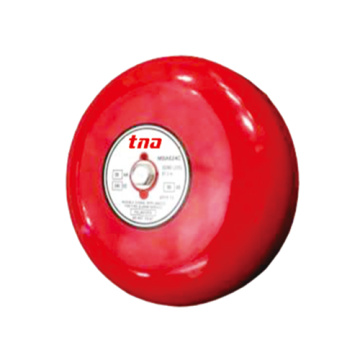 MAB624C Conventional ALARM BELL