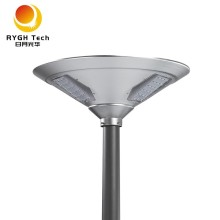 30W Solar led garden light