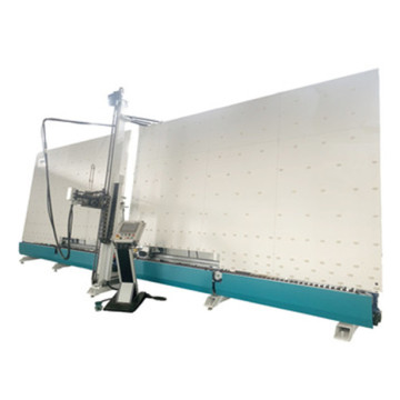 Automatic vertical Sealing Robot