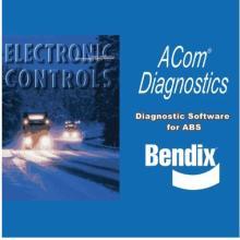 Bendix ACom Diagnostic Software 6.16.5.2