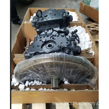 PC200-8 Excavator Hydraulic pump