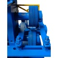 Electric Copper Cable Wire Stripping Machine