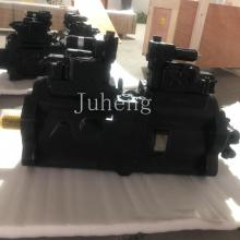 Excavator SK250-8 Hydraulic Main Pump K3V112DT Piston Pump