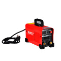 Tig ac dc TIG225P pulse welder 220V  inverter aluminium  digital welding machine