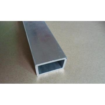 7075-T6 Cold Drawn Aluminum Tube