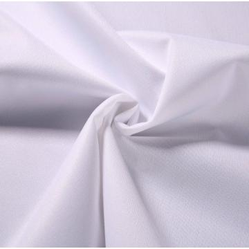 100% polyester dyed knitting plain fabric for T-shirt