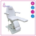 Elec Beauty Facial Bed For Sales