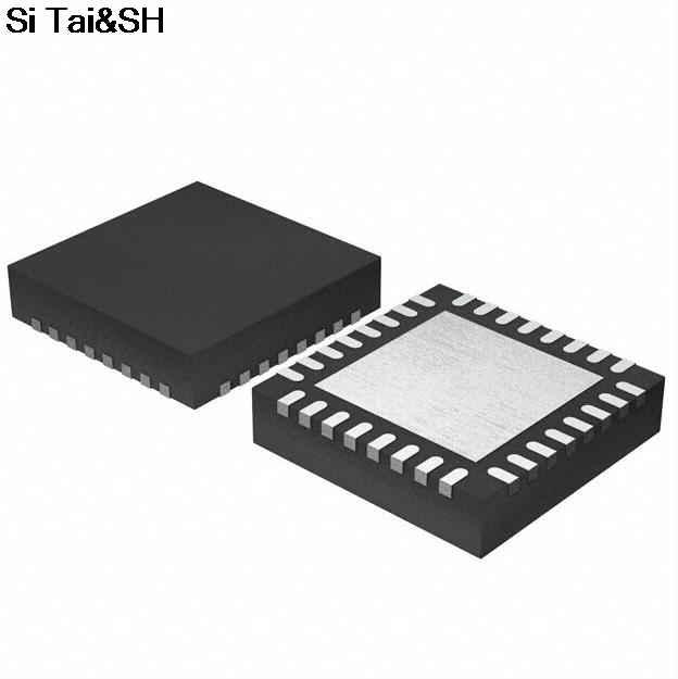 1PCS AUO P301-40 AUO-P301-40 QFN32 integrated circuit