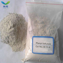 Functional Material Phenyl Salicylate