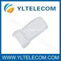 Hose Connector,Connecting Piece FTTH Cabling Accessories