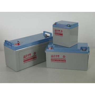 storage lead acid  battery
