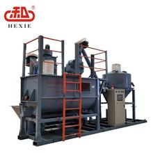 Modular Unit Feedmill Machinery
