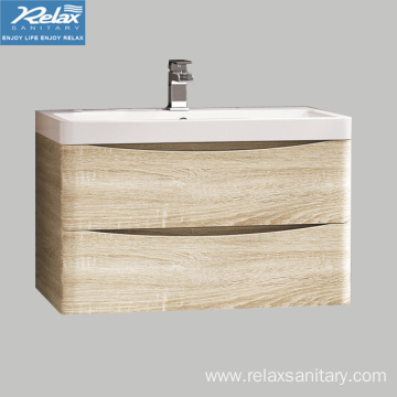 Factory Direct Sale Cheap Modern furniture bathroom cabinet