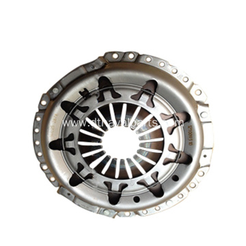 Clutch Pressure Plate For Great Wall C30