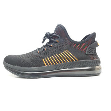 New Men's Air-cushioned Sports Shoes