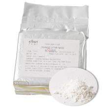 Transglutaminase Food Ingredient Additive