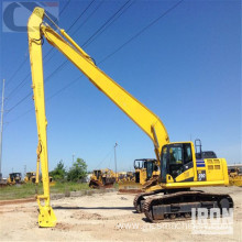 16M/18M/20M/22M Long reach arm boom for sale
