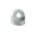 Stainless steel Clamping Chuck