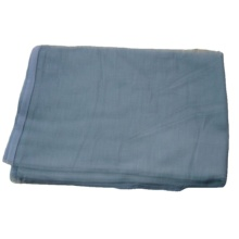 Sleeping Airline 100% Modacrylic Blanket