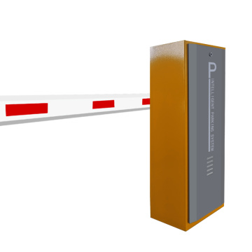 Automatic Barrier Boom Car Park Barrier Mayasia Barrier Gate  Boom Barrier Gate Arm