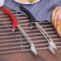 304 Stainless steel Food Bread Barbecue Clip
