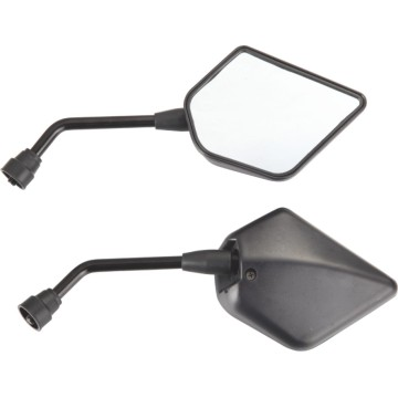 Electrical Scooter Mirror With E-mark Ece R8