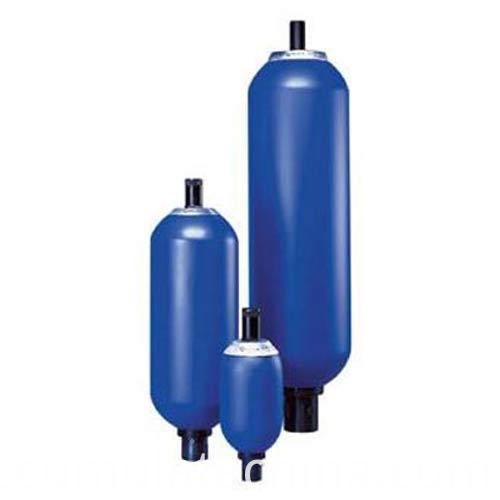 Hydraulic Accumulator