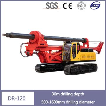 New Drilling Machine Dr-120 for Sale