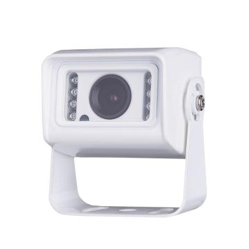 Ip68 wired car back view backup camera