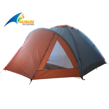 Dome Camping Tent
