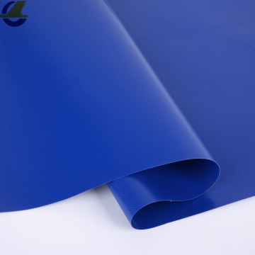 Automotive Vinyl Fabric 4way Stretch​