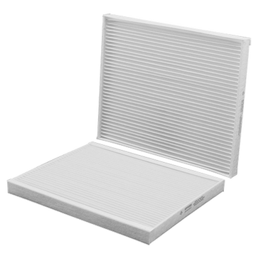 Opel Corsa HEPA automotive Cabin Air Filter