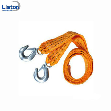 Wholesale Snatch Strap Bungee Custom Tow Strap