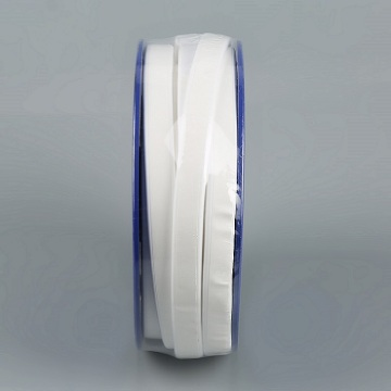 ptfe tape alternative eptfe tape